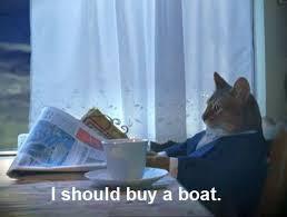 Memes in Luxury PR Campaigns. via Relatably.com