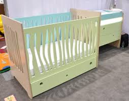 the funky nursery furniture