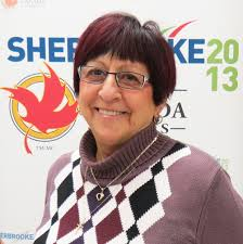 Denise Houle - Denise-Houle_vf