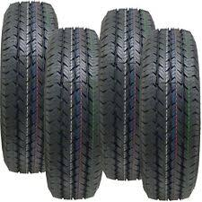 215/75/16 Car Tyres for sale | eBay