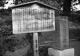「渡島大島謎」の画像検索結果