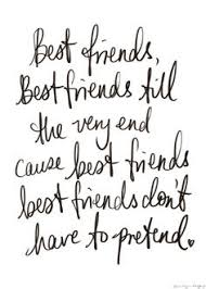 Best Friend Pose on Pinterest | Best Friend Quotes, Best Friends ...