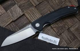 Купить <b>Нож Bestech</b> knives Texel BG21A-2 за 3 480 руб. + подарок ...