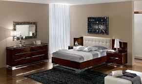 modern italian bedroom furniture with esf matrix bedroom bedroom furniture image11
