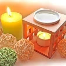 Výsledek obrázku pro aromaterapie