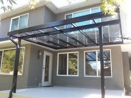 aluminium patio cover surrey: view more informationgt maple ridge glass patio cover view more informationgt
