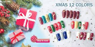SLYGOS Gel Polish Store - Small Orders Online Store, Hot Selling ...