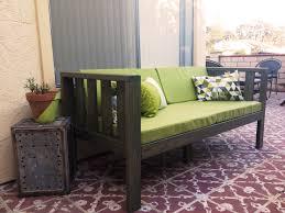 crate and barrel patio furniture photo 2 copy barrel office barrel middot
