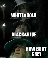 Confused Gandalf Memes - Imgflip via Relatably.com