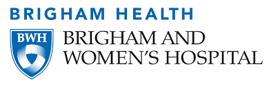 All About Calcium Supplements - Brigham and Women's Hospital