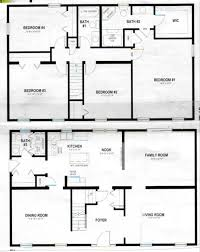 House plans and more  House plans and Home plans on Pinterest story polebarn house plans   Two Story Home Plans   House Plans and More just add a two story attached garage  amp  put the washer upstairs  amp  this would be my