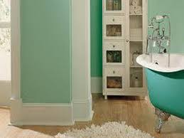 popular cool bathroom color: charming bathroom paint colors for small bathrooms interesting