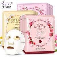 <b>BEOTUA</b> - Shop Cheap <b>BEOTUA</b> from China <b>BEOTUA</b> Suppliers at ...