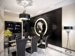 black and white interior design trend excellent design modern interior black and white black white interior design