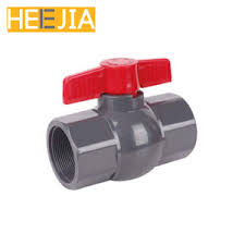<b>Motorized Ball Valve</b> Wholesale, Valve Suppliers - Alibaba