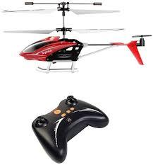 <b>Радиоуправляемый вертолет Syma S5</b> ИК-управление - SYMA S5