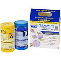 Amazon Best Sellers: Best <b>Clay</b> Molds