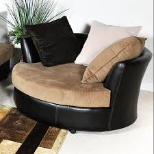 room ergonomic furniture chairs: living room simple modern contemporary home furniture of ergonomic chairs pics