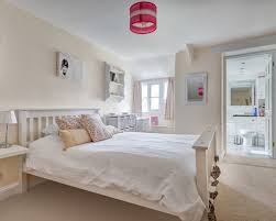 saveemail bedrooms with white furniture
