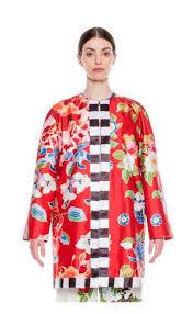 <b>Women's coats</b> & <b>jackets</b> - <b>Spring Summer</b> 2019 - Stellajean