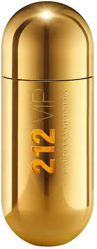 <b>Carolina Herrera 212 VIP</b> Eau de Parfum spray 80 ml: Amazon.co.uk ...