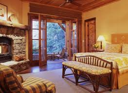 big master bedrooms couch bedroom fireplace:  view in gallery  master bedroom fireplace from rocks  view in gallery