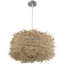 cabana bamboo lamp country style bamboo hanging lamp tiffanylampe light fixtures wood pendant light nordic hand cheap lighting fixtures