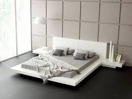 king bedroom furniture cool design ideas