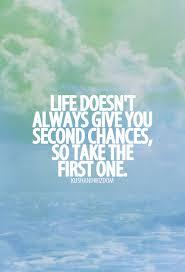 life quotes Relationship Quotes inspirational quotes Motivational ... via Relatably.com