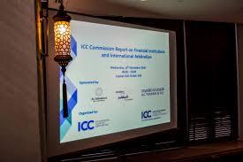 icc com report jpg icc uae magazine