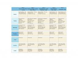 commercial kitchen cleaning schedule template com commercial kitchen cleaning amazing design agemslife