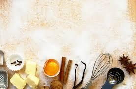 wallpaper kitchen cut tuscan cooking ingredients wallpaper images cooking ingredients wallpaper ima