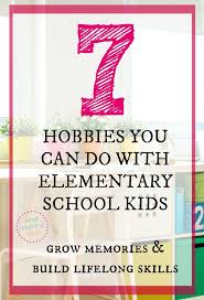 17 best ideas about hobbies to try hobbies 17 best ideas about hobbies to try hobbies happiness project and happiness