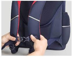 Купить <b>Рюкзак Xiaomi Xiaoyang</b> 25L Blue с доставкой Интернет ...