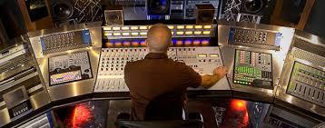 other feng shui studio principles acoustics feng shui