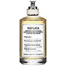'<b>REPLICA</b>' <b>Beach</b> Walk - <b>Maison Margiela</b> | Sephora | Maison ...