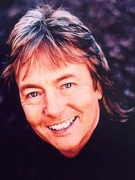 <b>Chris Norman</b> | Discography | Discogs