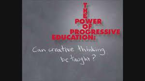 short essay on progressive education progressive education