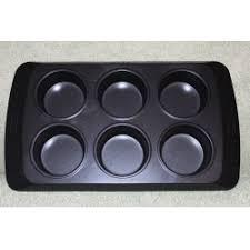 Отзывы о <b>Форма для выпечки маффинов</b> Pyrex
