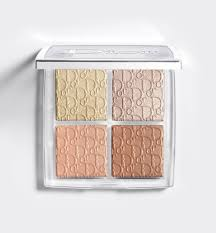 Glow <b>Face</b> Palette: многофункциональная <b>палетка для макияжа</b> ...