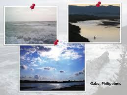 gabu poem interpretation essay   essay for you    gabu poem interpretation essay   image