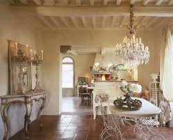 chandeliers traditional dining room