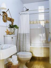 bathroom accessories lighthouse themed bathroom nautical theme bathroom nautical theme bathroom with nautical
