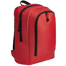 <b>Рюкзак Unit Back</b> To Back, красный — 10102.50 — Брайт принт ...