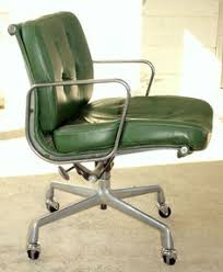 eames low back and ea on pinterest bedroombreathtaking eames office chair chairs cad