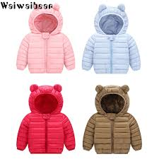 <b>Waiwaibear</b> Official Store - Amazing prodcuts with exclusive ...