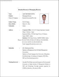 detailed resume template real estate cover letter samples detailed resume template samples examples format resume detailed resume template detailed resume templatehtml