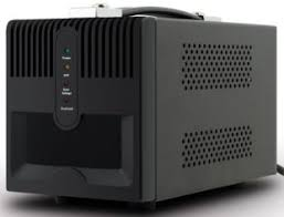 <b>Стабилизатор Ippon AVR-1000</b> 551688 купить в Москве, цена на ...