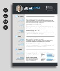 microsoft word functional resume template resumes and cv templates resume templates in word file resume samples