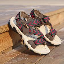 Beach <b>shoes</b>, <b>men's shoes</b>, sandals, slippers, fashion <b>large size</b> ...